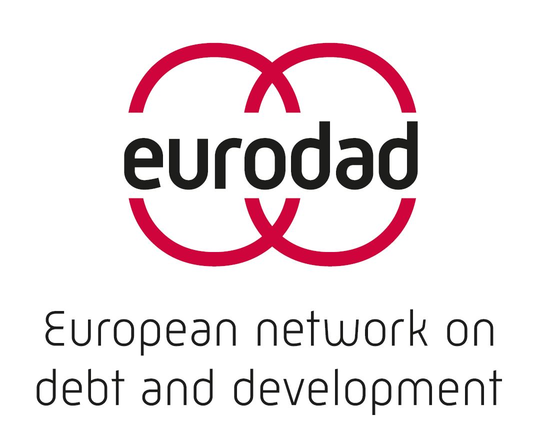 European Network on Debt & Development  / Eurodad